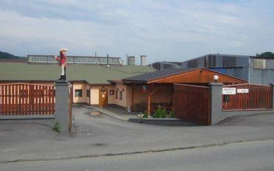 Reštaurácia RAK BAR