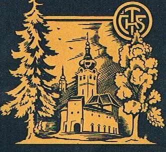 100 Jahre seit der Gründung der Abteilung des Tschechoslowakischen Wandervereins in Banská Bystrica
